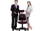 Кресла для подростков и взрослых