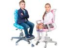 Кресла и стулья  для обычных столов