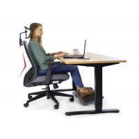 Столы и кресла для взрослых