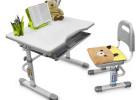 Комплекты мебели стол и стул для дошкольника