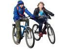 """Велосипеды от 18"""" (от 6 лет)"""