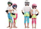 Аксессуары для велосипедов и самокатов