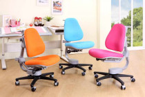 Ортопедическое кресло для школьника: как сделать правильный выбор.