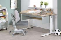 Письменный стол для школьника - обзор лучших моделей.