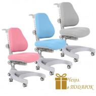 Детское кресло Cubby Magnolia Grey