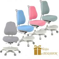 Детское кресло Cubby Paeonia Grey