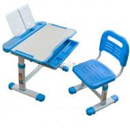 Комплект парта + стул  Cubby Vanda