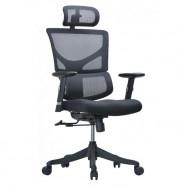 Ортопедическое кресло Hookay Sail Lite
