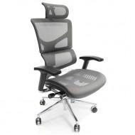 Ортопедическое кресло Hookay Sail