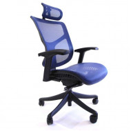 Ортопедическое кресло Hookay Spring Lite