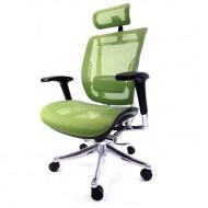 Ортопедическое кресло Hookay Spring