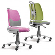 Детское кресло Mayer ACTIKID A3