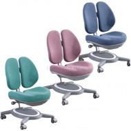 Кресло для школьника  SingBee Coobee CB-132