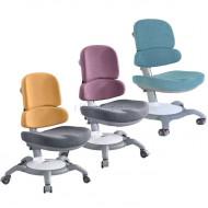 Кресло для школьника  SingBee Coobee CB-142
