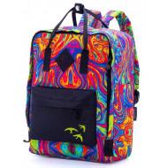 Рюкзак-сумка SkyName 30-30