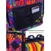 Рюкзак-сумка SkyName 30-30 купить с доставкой по России.✦ Надежность и качество. ✦ИМ Никасмайл✦