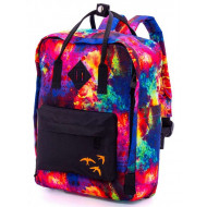 Рюкзак-сумка SkyName 30-31