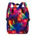 Рюкзак-сумка SkyName 30-31 купить с доставкой по России.✦ Надежность и качество. ✦ИМ Никасмайл✦