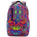 Рюкзак SkyName 77-01 купить с доставкой по России.✦ Надежность и качество. ✦ИМ Никасмайл✦