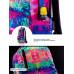 Рюкзак SkyName 77-03 купить с доставкой по России.✦ Надежность и качество. ✦ИМ Никасмайл✦
