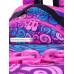 Рюкзак SkyName 77-06 купить с доставкой по России.✦ Надежность и качество. ✦ИМ Никасмайл✦