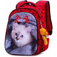 Рюкзак SkyName R1-014 + брелок мишка