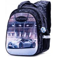 Рюкзак SkyName R1-015 + брелок мячик