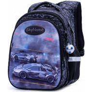 Рюкзак SkyName R1-016 + брелок мячик
