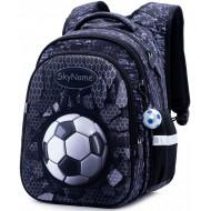 Рюкзак SkyName R1-017 + брелок мячик