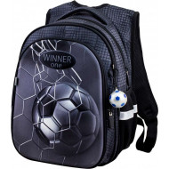 Рюкзак Winner One R1-007 + брелок мячик