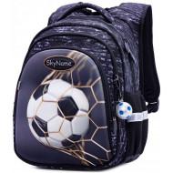 Рюкзак SkyName R2-179 + брелок мячик
