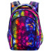 Рюкзак SkyName 50-12 купить с доставкой по России.✦ Надежность и качество. ✦ИМ Никасмайл✦