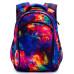 Рюкзак SkyName 50-17 купить с доставкой по России.✦ Надежность и качество. ✦ИМ Никасмайл✦