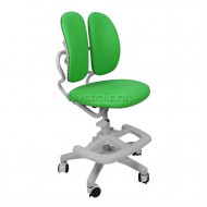 Кресло Comf-ORT Duos Footrest