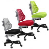 Кресло Comf pro Conan С3-317
