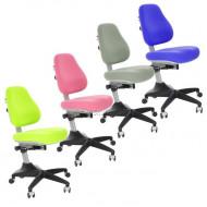 Кресло Comf pro Conan  Y317