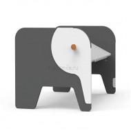 Стол эргономичный Comf-pro DK03 ELEPHANT