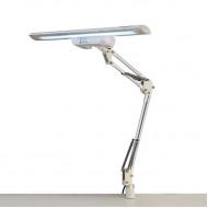 Настольный светильник Comf-Pro LED LAMP VISION 6