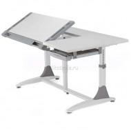 Парта Comf-Pro King desk