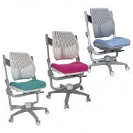 Кресло эргономичное Comf-Pro Angel New КС02W