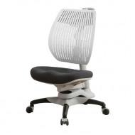 Кресло Comf-Pro Oxford New