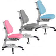 Кресло Comf-Pro Oxford