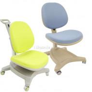 Кресло  Zmax C-11
