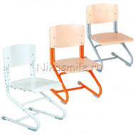 Детский стульчик Дэми СУТ-02