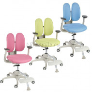 Детское Кресло DUOKIDS AI-050SDSF съемное сиденье