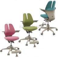 Детское кресло DUOKIDS Rabbit RA-070SDSF съемное сиденье