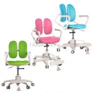 Детское кресло DUOREST DUOKIDS  DR-280DDS