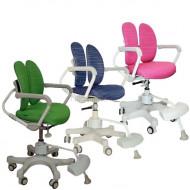 Детское кресло DUOREST DUOKIDS  DR-280DDS-DT нат.латекс