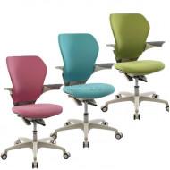 Детское кресло DUOREST JUNIOR JU-070SDS ткань
