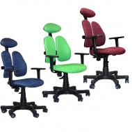 Подростковое кресло DUOREST JUNIOR DR-7900